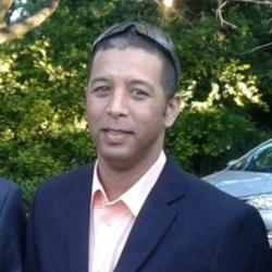 Photo of Warren