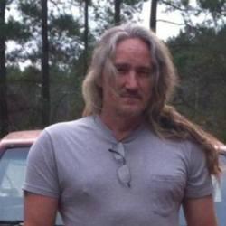 Jake (54)