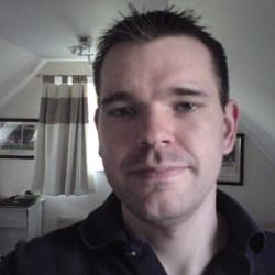 Steve (36)