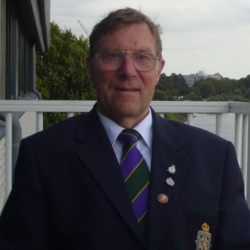 Photo of William