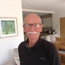 Brian (77)