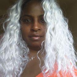 Nikki, 45 from Pennsylvania