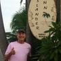 Bob, 51 from Arkansas