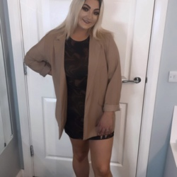 Paris is looking for singles for a date