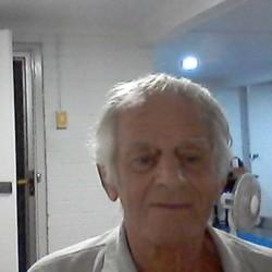 Photo of Mick