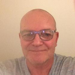 Bob (61)