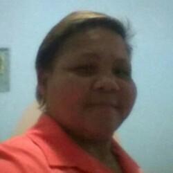 Cathy (52)