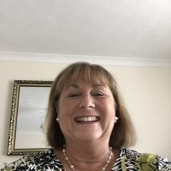 Maggie (59)