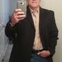 Gene, 52 from Idaho