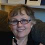 Irena (72)