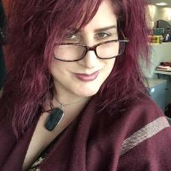 sexting   Member in Droylsden