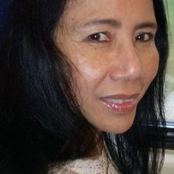 Vicky (62)