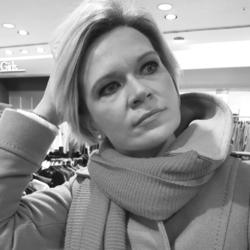 Photo of Kasia