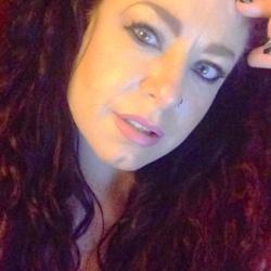 Kathryn, 37 from Arizona
