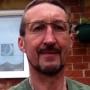 Russ (54)