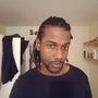 Mamadou (27)