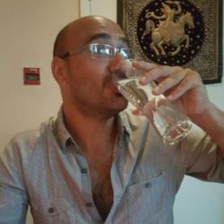 Photo of Adriano