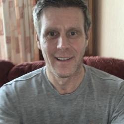 Steve (50)