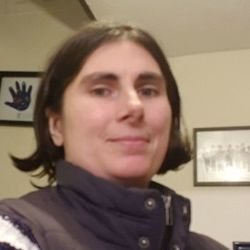 Penelope (31)