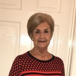 Photo of Elizabeth