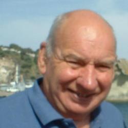 Paul (65)