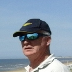 Photo of Wim