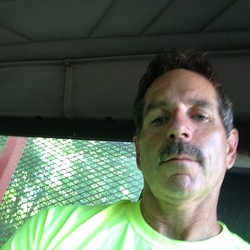 Dave, 55 from Connecticut
