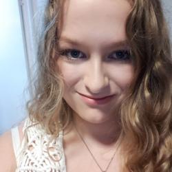 Photo of Lea