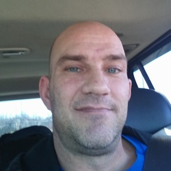 Scott (43)