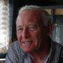 John (73)