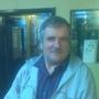 Alan (63)