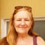 Carol (65)