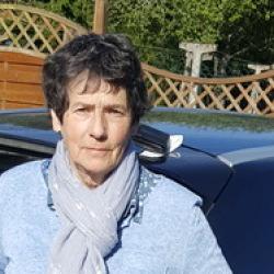 Susan (72)