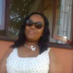 Photo of Lihle