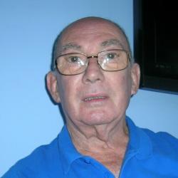 Derek (71)