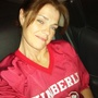 Beth, 36 from Wisconsin
