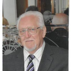 John (84)