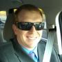 Paul, 36 from Virginia