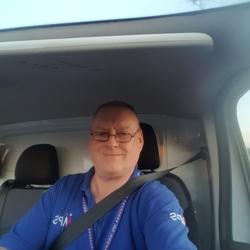 Garry (62)