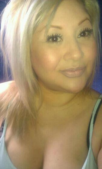 Tricia, 32