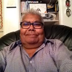 Anwar (79)