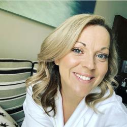 Audreyatgm, 40 from Texas