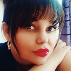 Anca (30)