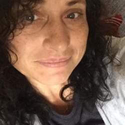 Cherrie (50)