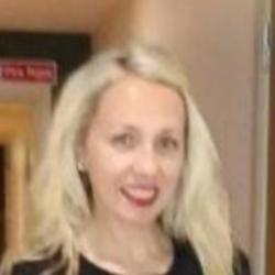 Sandra-Jane is looking for singles for a date