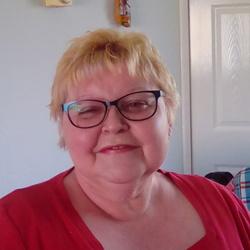 Photo of Lynda