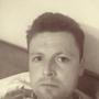 Rhys (38)