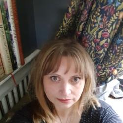 Becky (40)