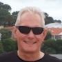 Rob (62)