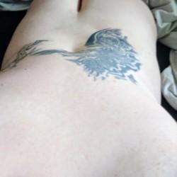 casual sex photo in totnes in devon